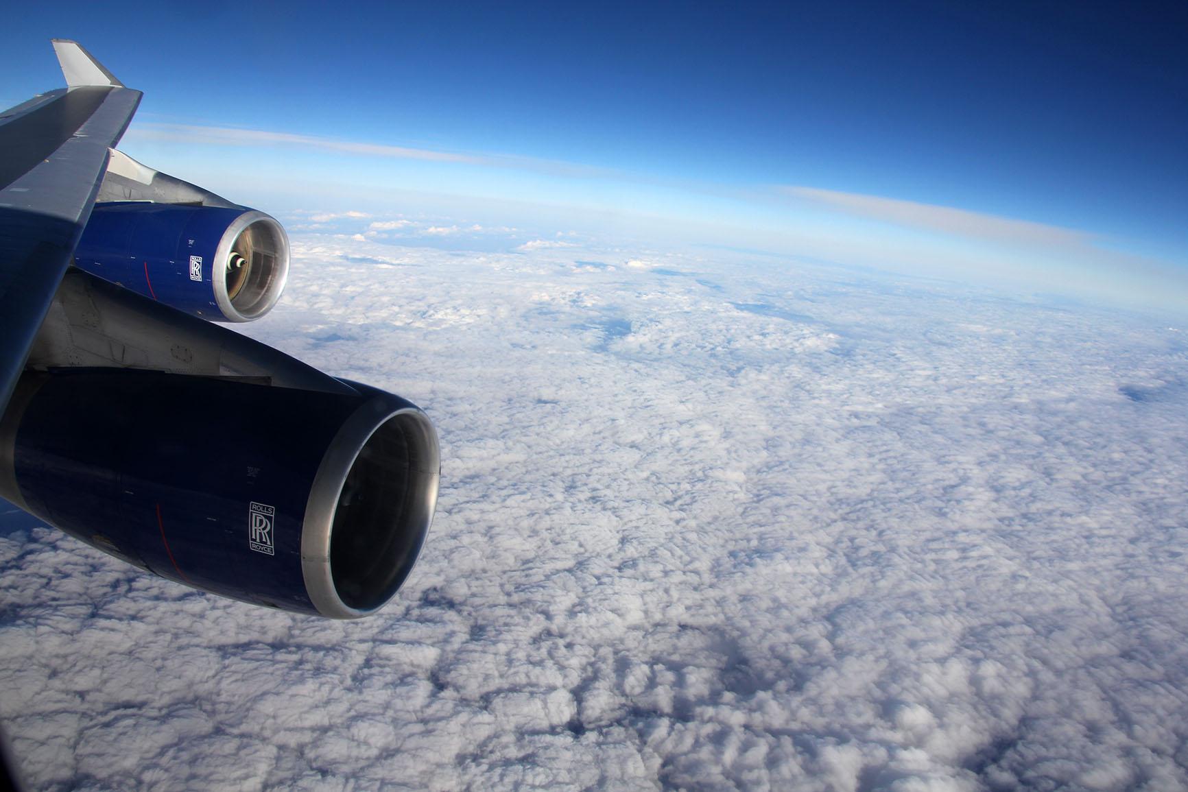 flight-engines-copyright-jono-vernon-powell